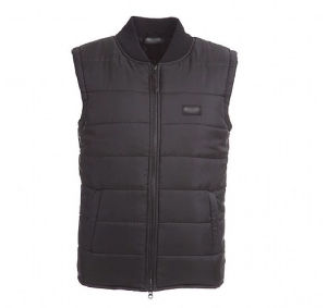 Men′s Winter Sleeveless Gilet Vest (G16001) pictures & photos