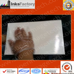 Sublimation Coating for Mugs/Direct Sublimation Coating for Mugs pictures & photos