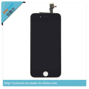 Brand New Display Screen Assembly for iPhone 6 LCD Digitizer