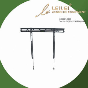 Swivel LED/LCD TV Mount Bracket /LED-505 pictures & photos