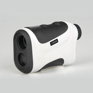 L800A Multifunction Laser Range Finder for People Cl28-0012 pictures & photos