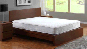 Good Price, Memory Foam Mattress, Queen. Available in Multiple Sizes