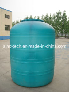 1000L HDPE Water Tank Blow Molding Moulding Machine pictures & photos