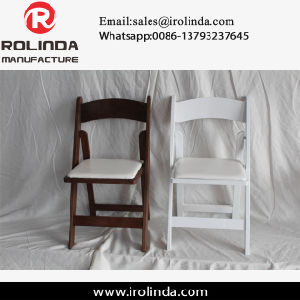 china folding chair folding chair manufacturers suppliers made