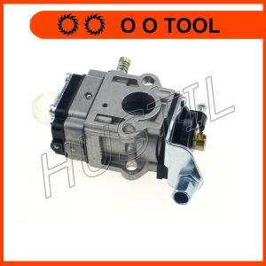 Cg430/520 Brush Cutter Spare Parts Carburetor 43cc 52cc pictures & photos