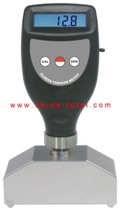 Sr1510p Digital Screen Tension Meter pictures & photos
