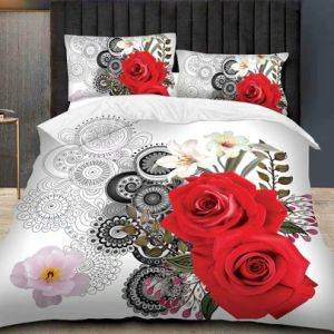Wholesale Fabrics Bedding Sets