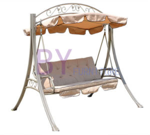 Hot Garden Swing Chair Outdoor Swing Sets for Adults Springs for Swing Chair