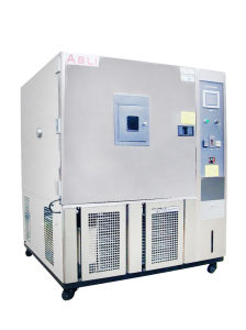 Suntest Xenon Arc Tester Xenon Arc Test Chamber pictures & photos