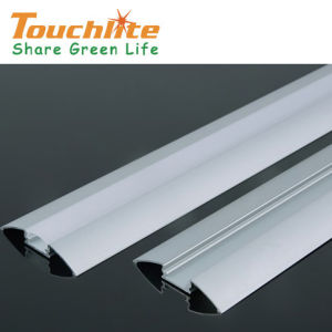 LED Linear Light, LED Strip Light, Supendant LED Rigid Light