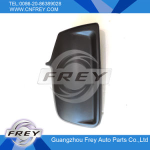 Side Mirror Outside Cover L 7-920-128 for Sprt 906-Auto Parts pictures & photos