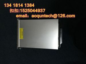 Other Storage Devices - China Tape Drive, HDD Case Manufacturers