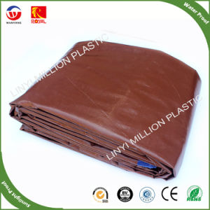 f5989f45b64c 100GSM to 200GSM PE Tarpaulin Cover Sheet Blue Plastic Ground Cover and  Tent Tarp Canopy