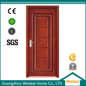 China High Quality Wooden Door Manufacturers (WDP5055) - China ...