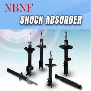 New Shock Absorber for Infiniti I30 and Nissan Maxima
