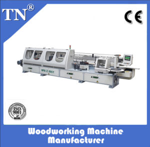 Nanxing Woodworking Machinery Edge Bander
