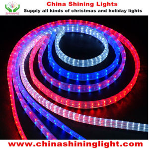 Good Quality Christmas Decoration LED Holiday Lights