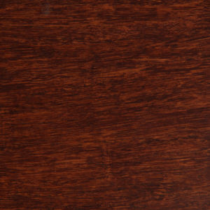 Carbonized Strand Woven Bamboo Flooring Brushed pictures & photos