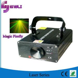 China Magic Firefly Lighting Bug Laser Light Of Stage