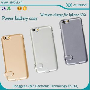 Hot Selling External Power Charger Case