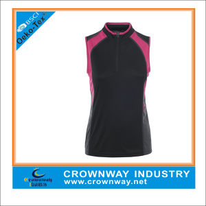 Ladies Fitness Trendy Apparel for Women pictures & photos