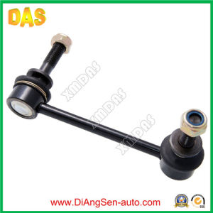 Car Spare Parts for Toyota Sway Bar Link (48820-0K030, 48820-60050) pictures & photos