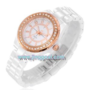 Woman Watch pictures & photos
