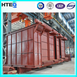 Heat Exchanger for Boiler Parts/ Economizer pictures & photos