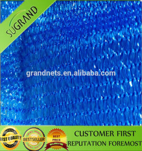 Best Price UV Resistant HDPE Shade Net pictures & photos