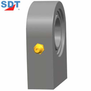 Hydraulic Rod Ends (SC...ES / GK...DO / SF...ES)