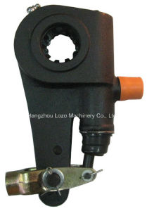 Brake Part-Truck & Trailer Automatic Slack Adjuster with OEM Standard (RW801041) pictures & photos
