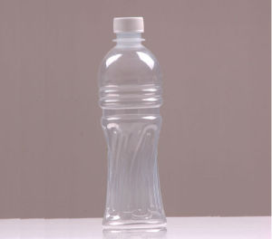 Pet Bottle Blowing Strecth Mold pictures & photos