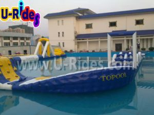 Inflatable Amusement Toy pictures & photos
