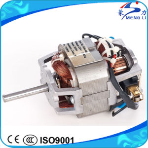 China Manufacturer 110V~240V, 100~300W AC Electric Series Juicer Motor (ML-7630) pictures & photos