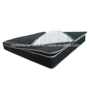 Sweden Removeable and Washable Memory Foam Mattress