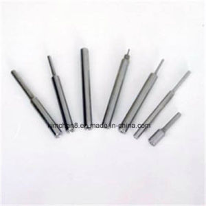 Auto Parts Coil Winding Wire Winder Guide Tubes Nozzle (W0535-2-1210) pictures & photos