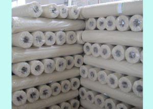 100% Polypropolene Spun-Bond Non-Wovens Fabric pictures & photos
