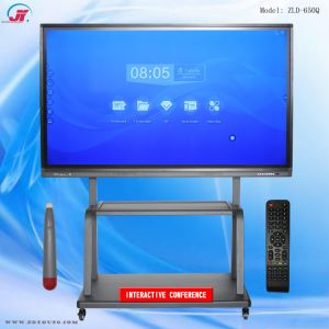 China Black Point Lcd Tv, Black Point Lcd Tv Wholesale