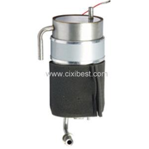 2 Liter Water Dispenser Hot Tank Pot Bs 14