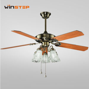 China ceiling fan with light ceiling fan with light manufacturers china ceiling fan with light ceiling fan with light manufacturers suppliers made in china aloadofball Choice Image