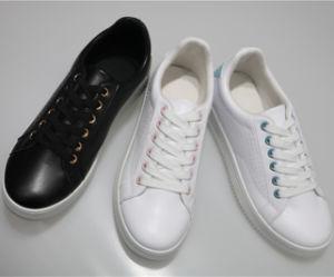 Fashion Super Hot White Girls Shoes