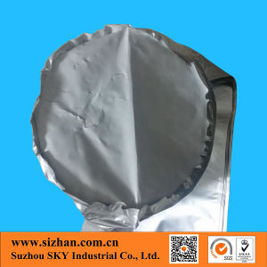 Round Bottom Moisture Barrier Bag for Acetic Silicon Sealant pictures & photos