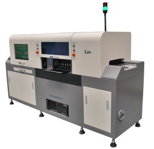 High Speed LED Chips Mountering Equipment for Sale