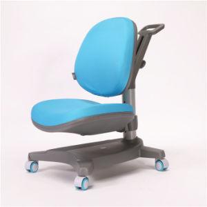 Fabulous China Super Comfortable Height Adjustable Ergonomic Kids Theyellowbook Wood Chair Design Ideas Theyellowbookinfo