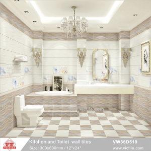 Bathroom Tile Flower Design Bathroom Tiles