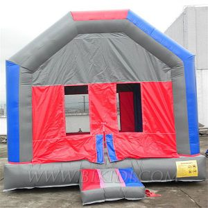 China CE Party Jumper, Standard Bouncy Castle, Backyard Bounce Inflatable B1175 pictures & photos