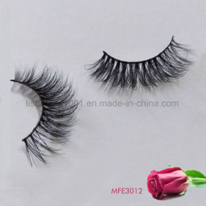 6a40dfe176f China Wholesale New Style Eyelashes Private Label Natural Looking ...