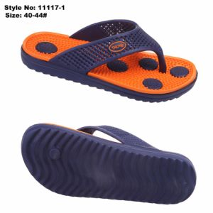 a0fb5450a China Flip Flop Slipper