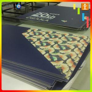 Full Color Ptinting UV Lnk PVC Foam Board for Display