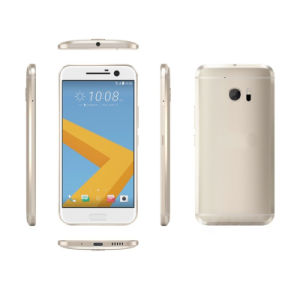 Original Mobile Phone Unlocked for HTC One M10 Andriod Phone pictures & photos